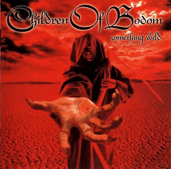 Children_of_Bodom_Something_Wild