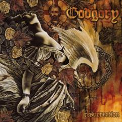 godgory