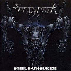 steelbath