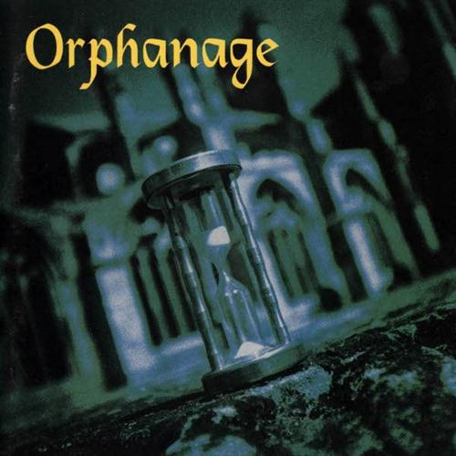 Orphanage_-_By_Time_Alone
