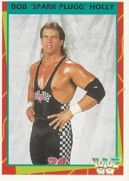 1995_WWF_Wrestling_Trading_Cards_(Merlin)_Bob_Holly_25