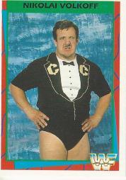 1995_WWF_Wrestling_Trading_Cards_(Merlin)_Nikolai_Volkoff_18
