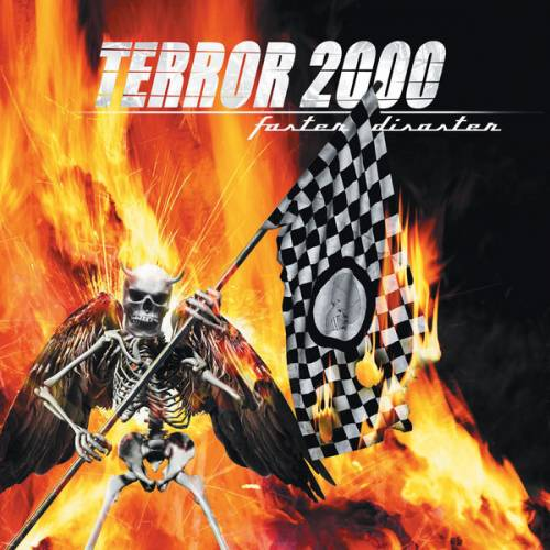terror2000